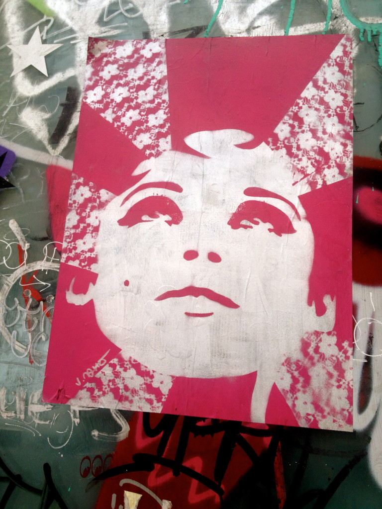 streetart_pink
