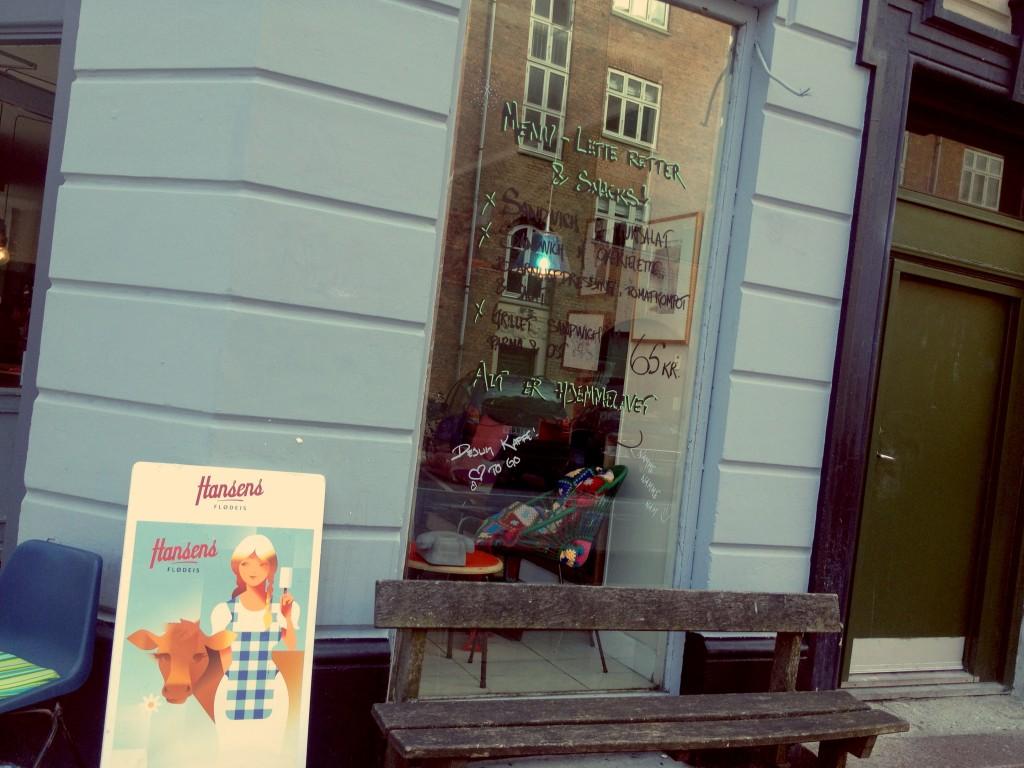 cafe_legeplads