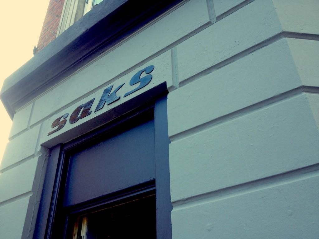 cafe_legeplads_saks