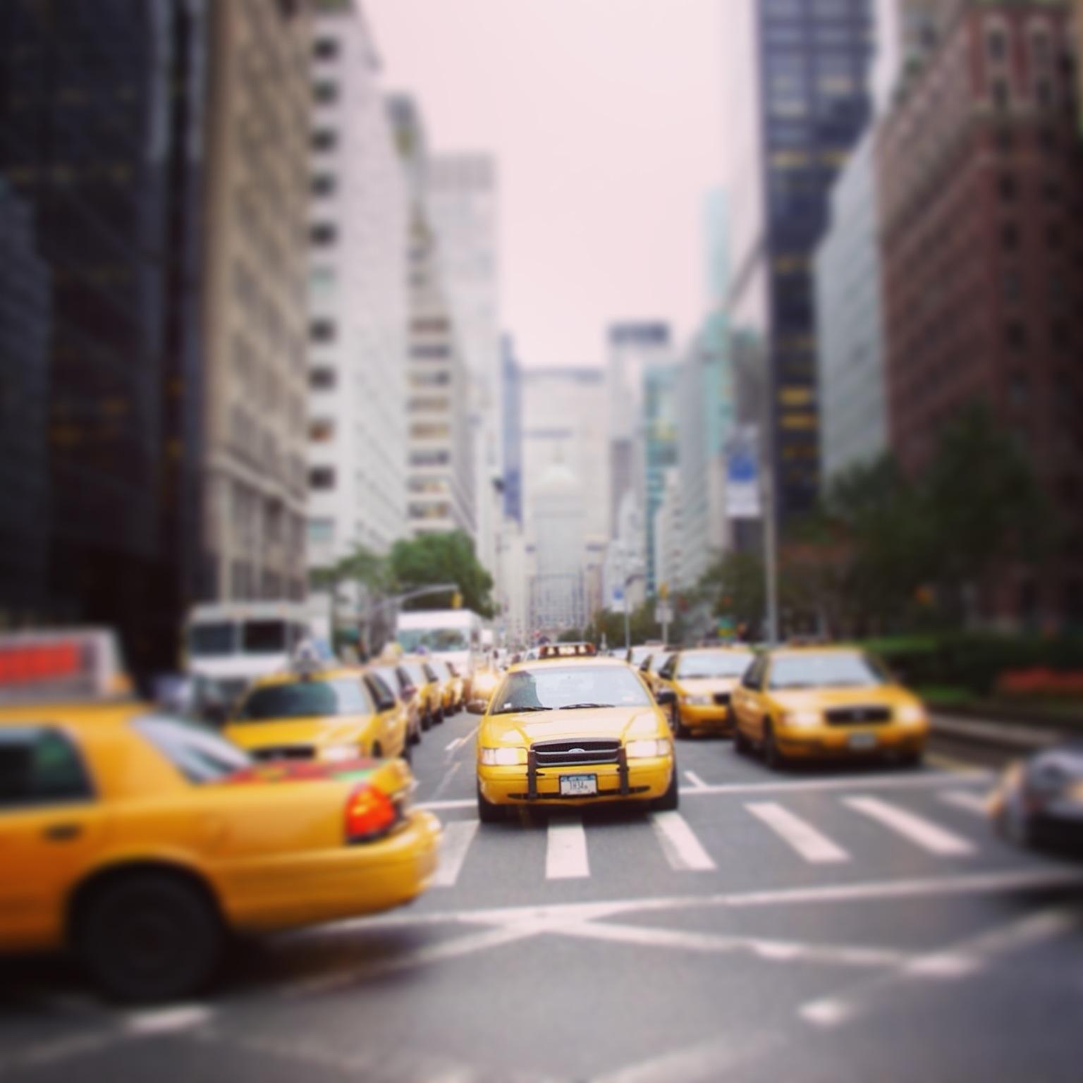 New york_ yellow cap.jpg