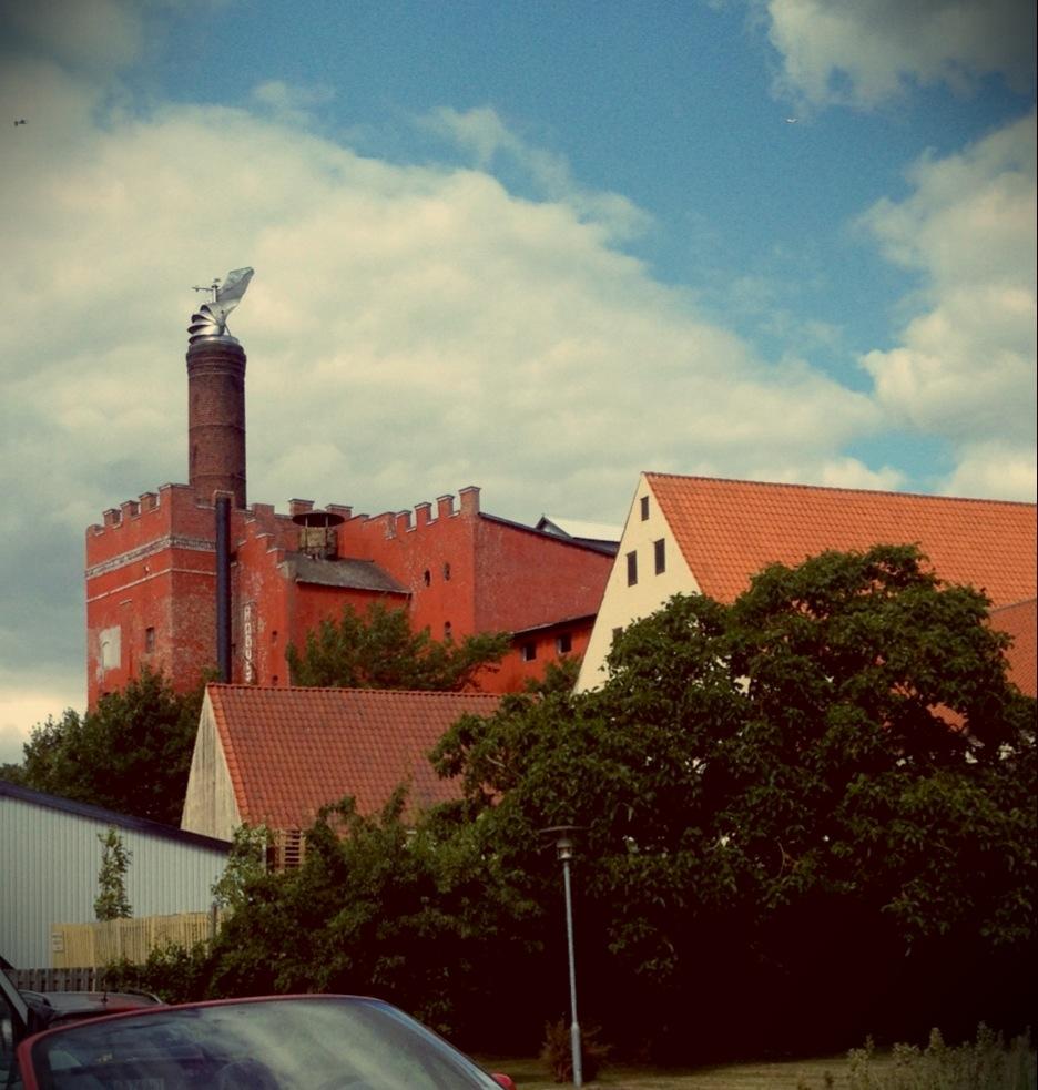Ebeltoft_maltfabrikken