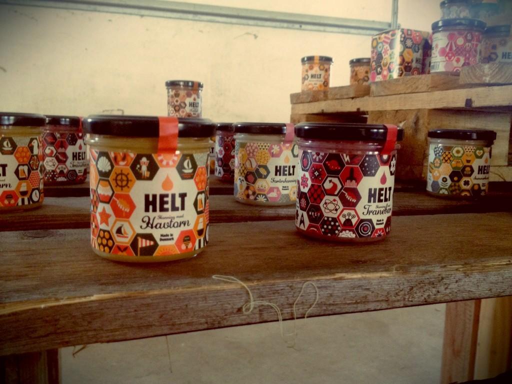 Helt_honning_maltfabrikken