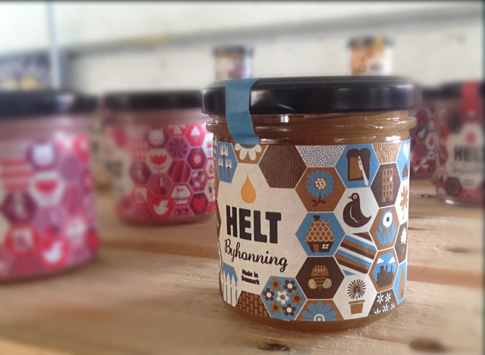 Helt_honning_packaging