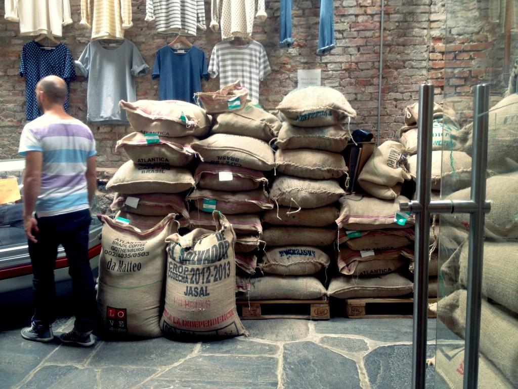 Kaffe_bonner_da_matteo