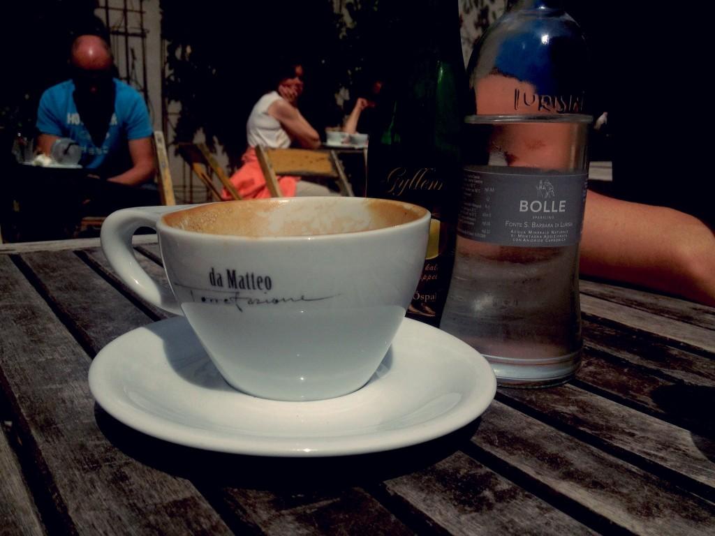 da_matteo_kaffe_kop