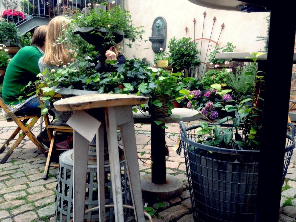 da_matteo_planter_cafe