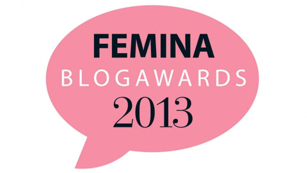 Femina_blogaward-bobbel