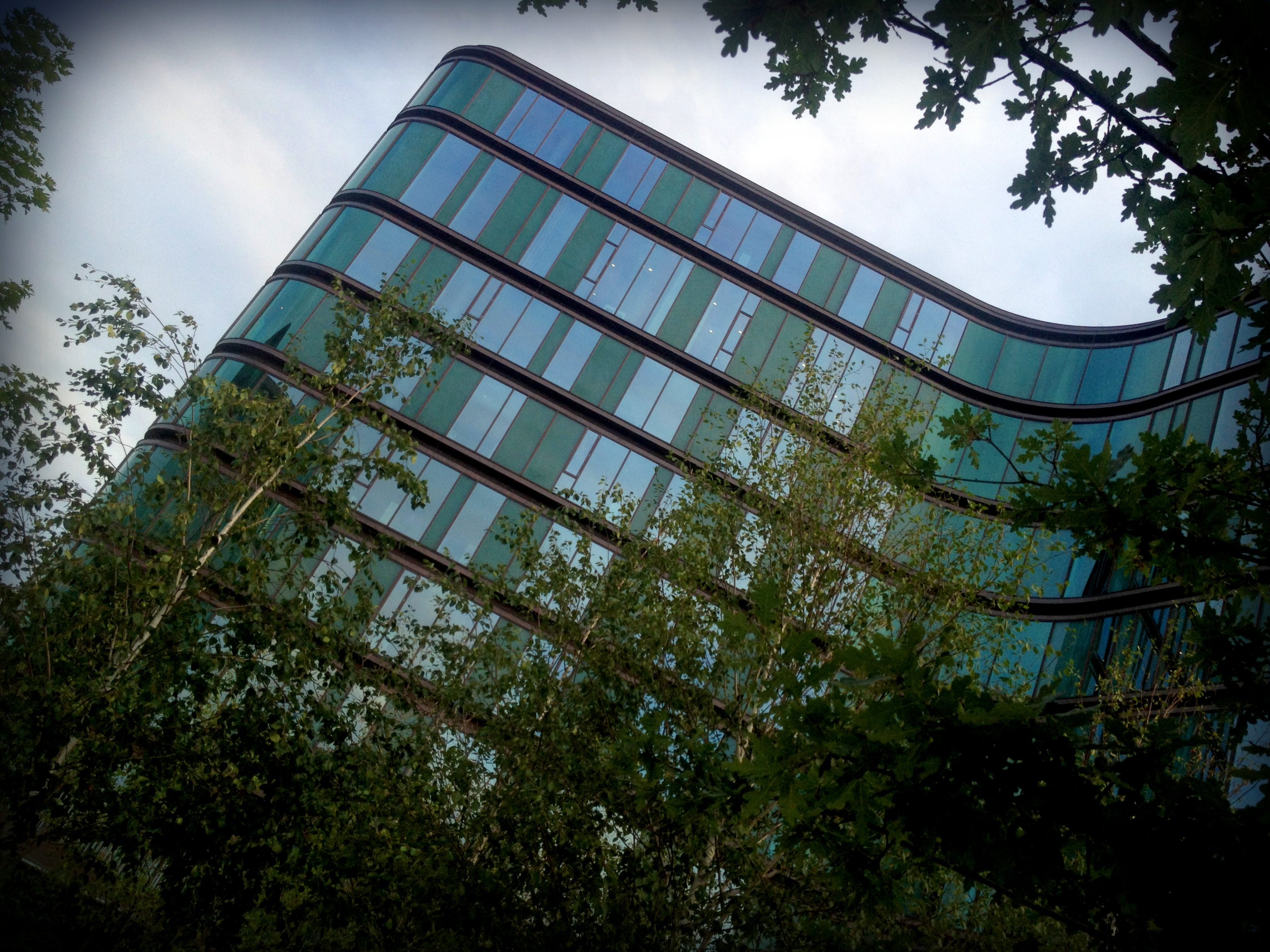 SEB_bank_bygning