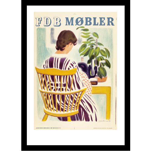 fdb-moebler-plakat-str-62-x-85-cm