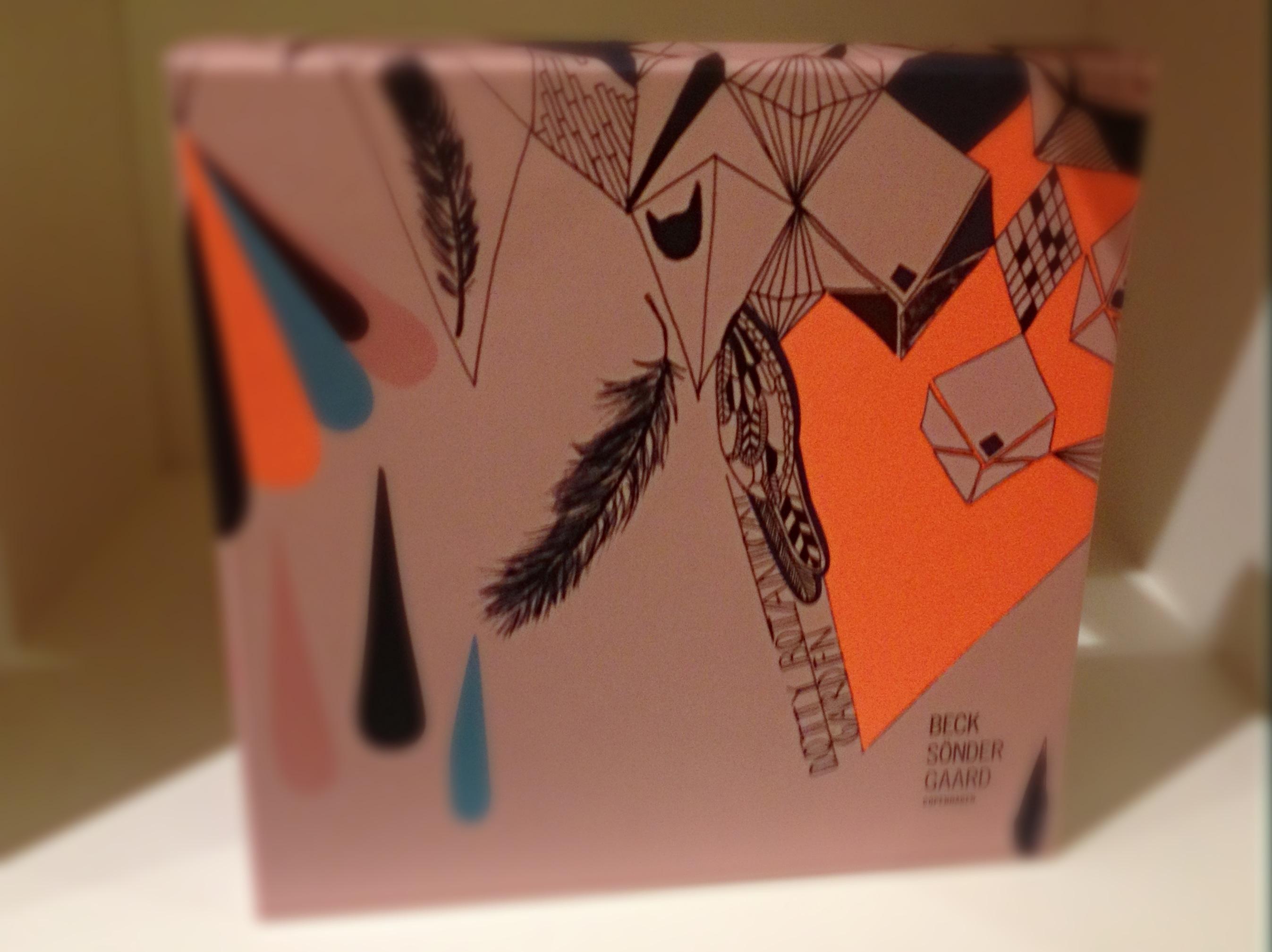 grafik_orange_packaging