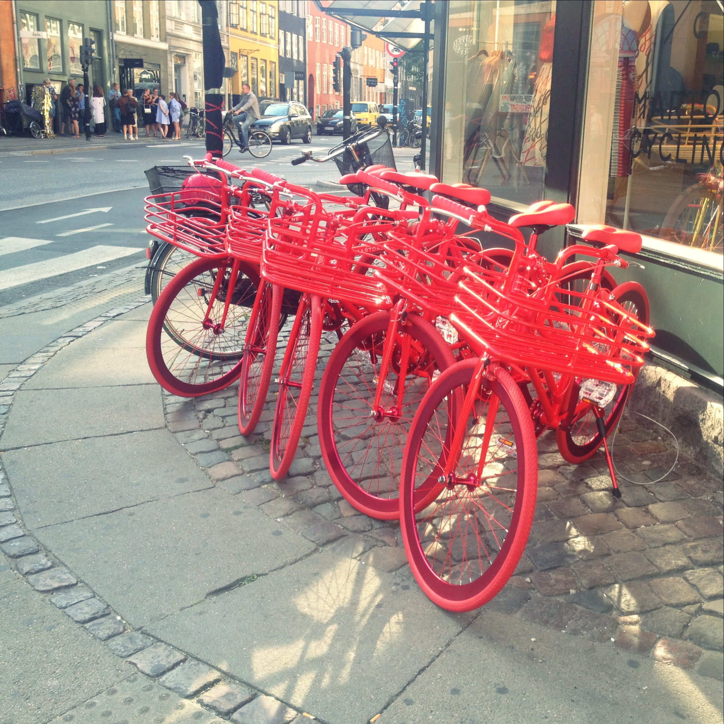 trend_red_cykel_1