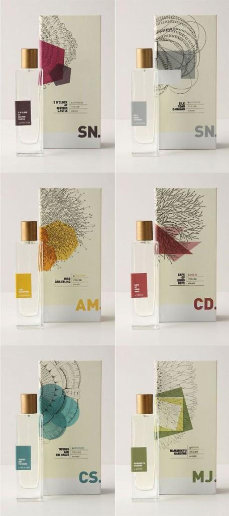 packaging_stregtegning_pastel_farver