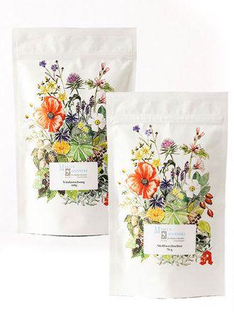 blomster_packaging_tegning