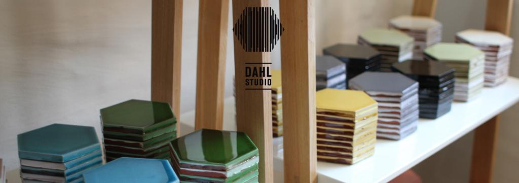 Dahl_studio_fliser_farver