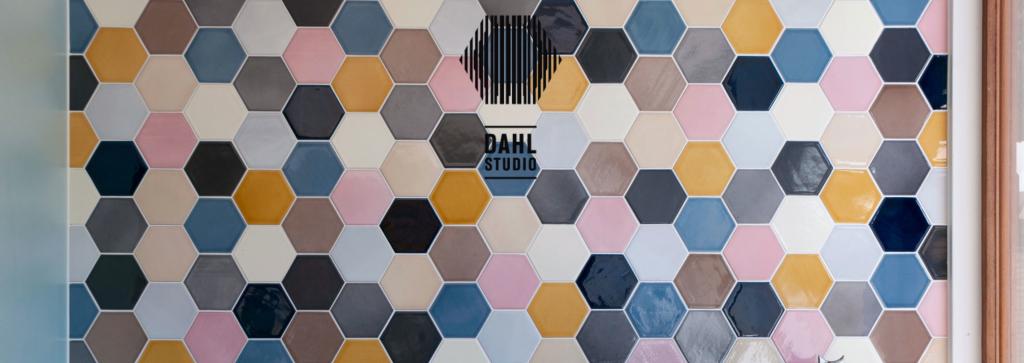 Dahl_studio_smukke farvede_fliser
