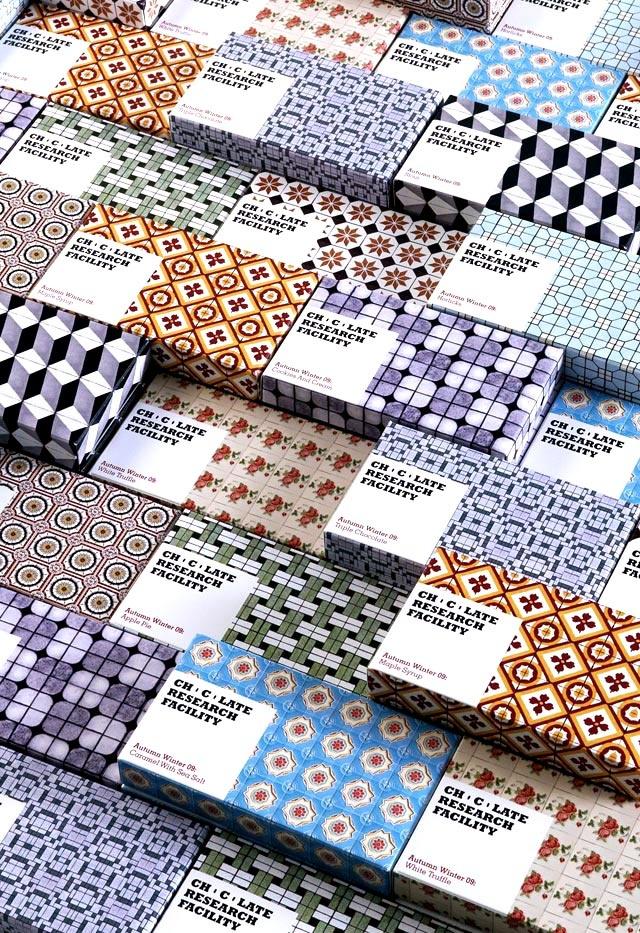 Patterns_chokolade_packaging