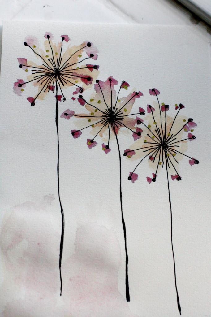 blomst_akvarel_enkel