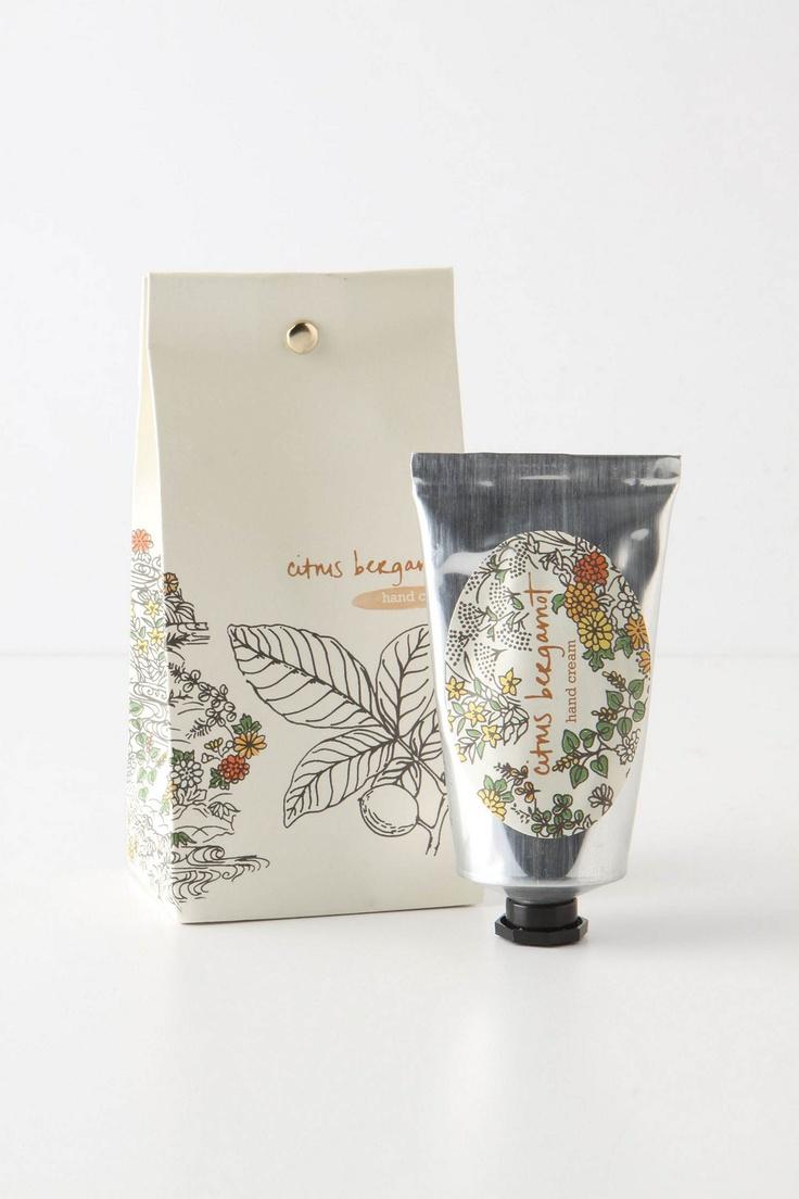 blomster_tegning_packaging