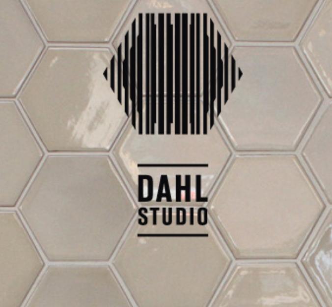 dahl_studio_logo