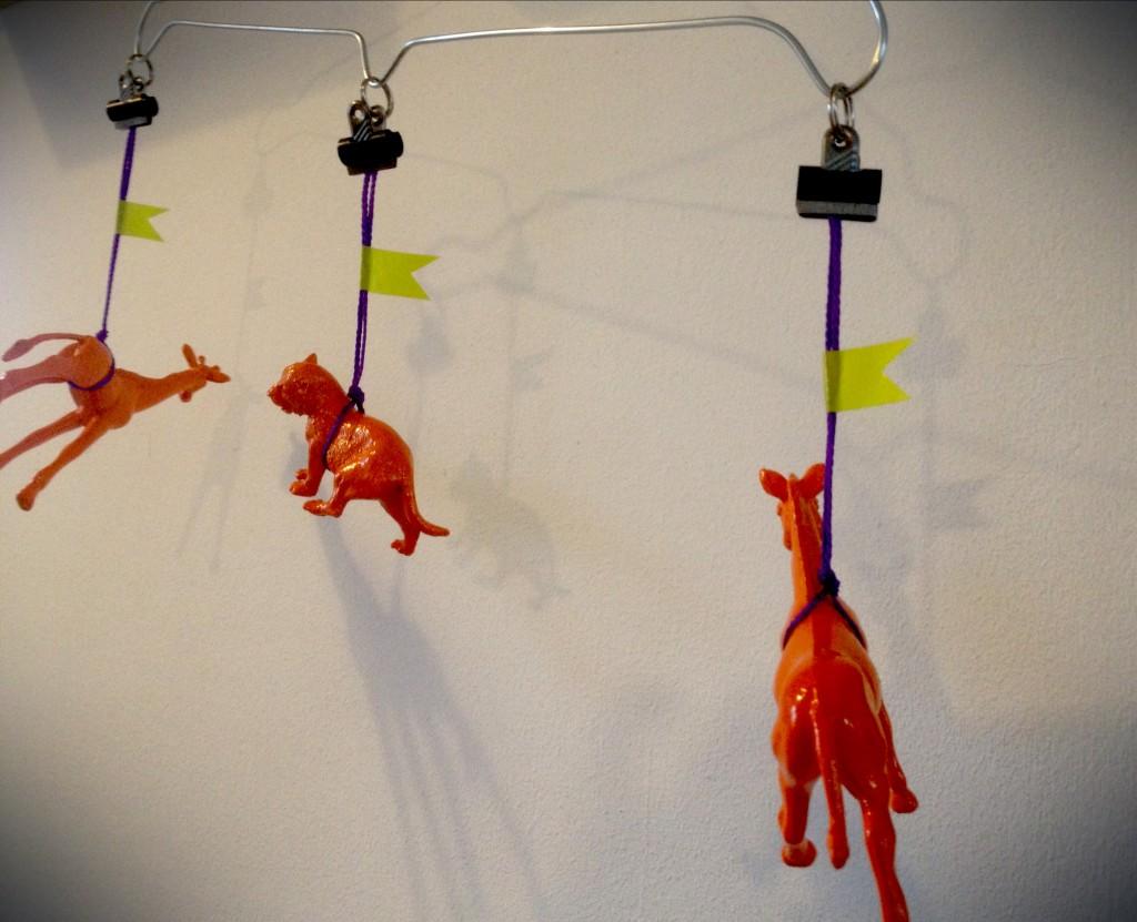 orange_dyr_uro_masking_tape