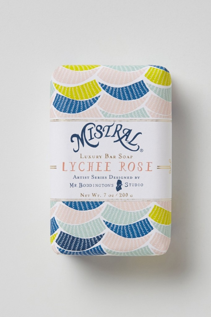 pattern_soap_packaging