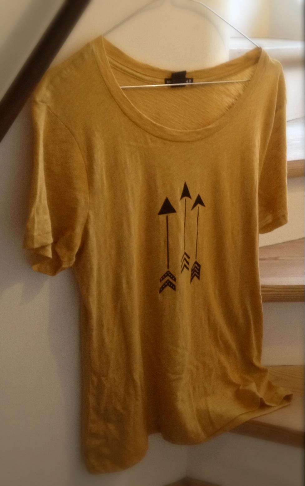 DIY_tekstil_tryk_farve_t-shirt
