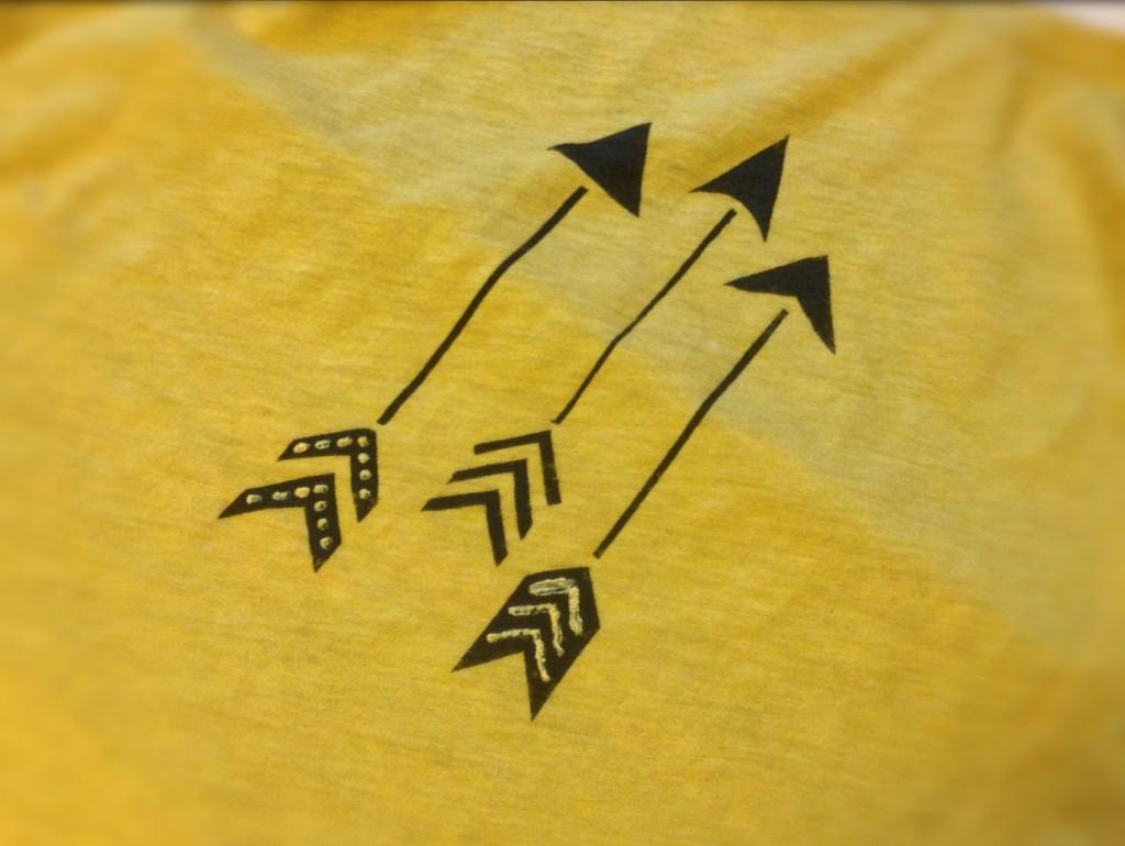 DIY_tekstil_tryk_pile2
