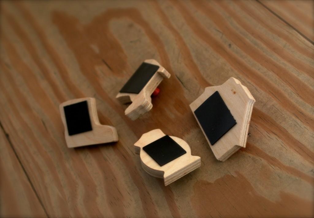 Gave_DIY_barnedab_magneter
