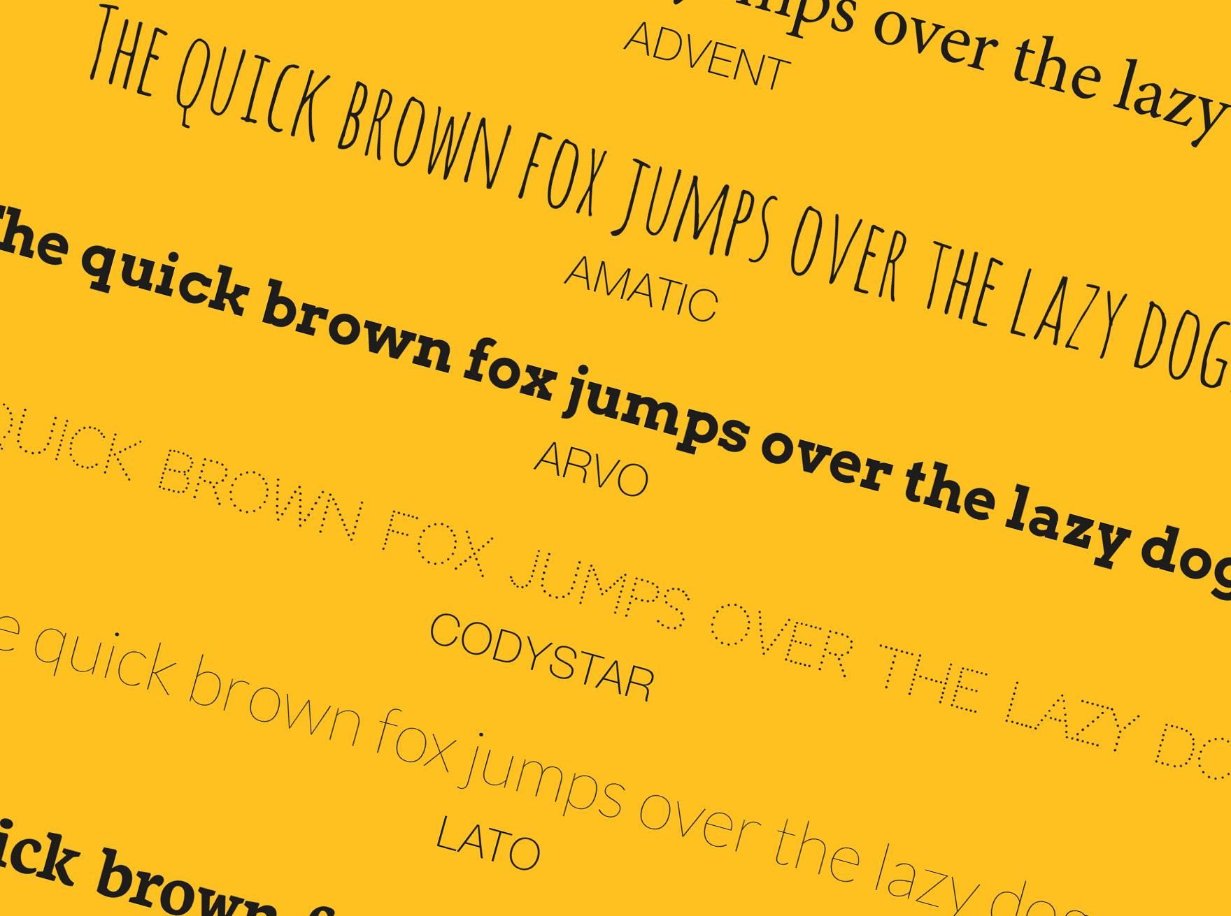 Google_free_fonts