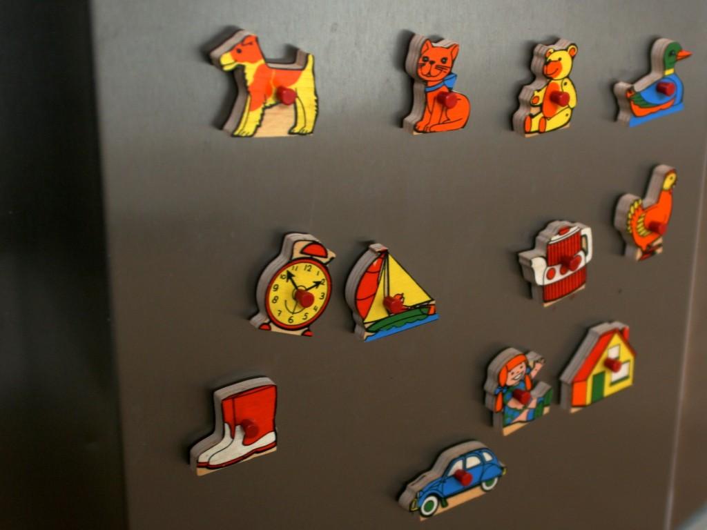 Magneter_DIY_puzzlespilsbrikker