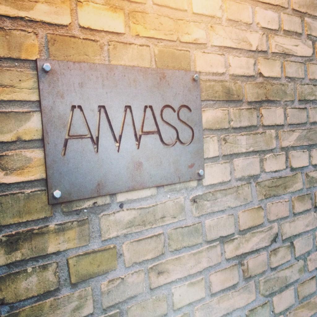 amass_skilt_refshale