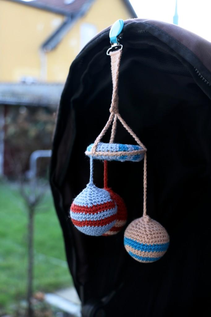 Uro_barnevogn_DIY