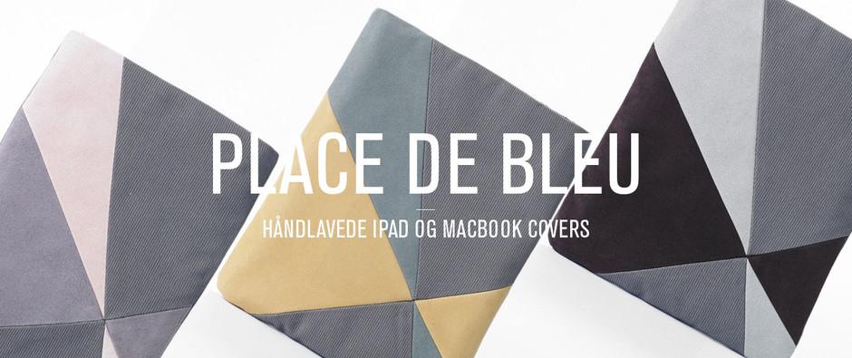 macbook_cover_handmade