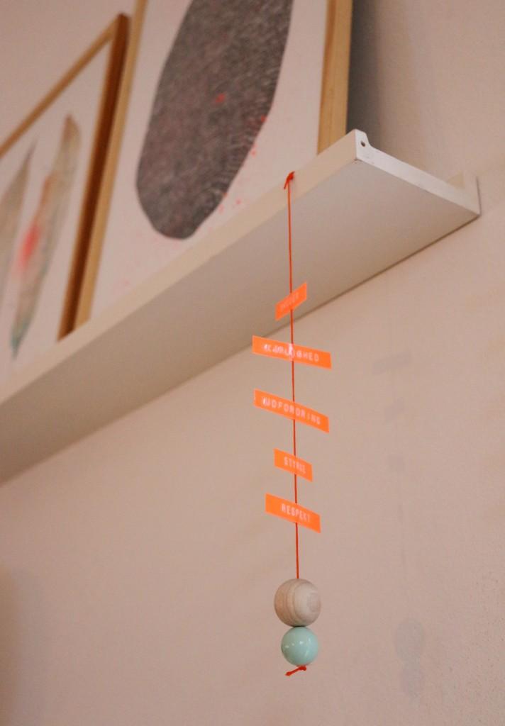 orange_label_maker_uro