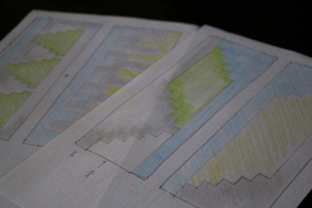 strik_farver_diagram