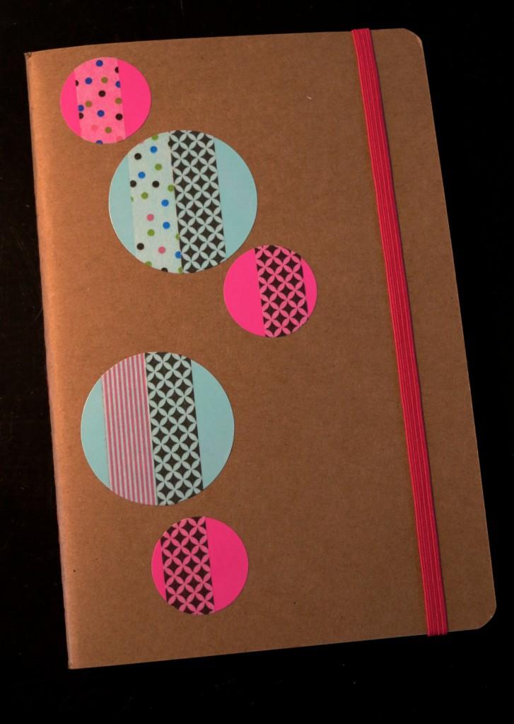 maskingtape_dots_farver_notesbog_2
