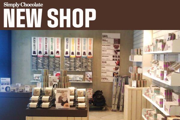 simply_chokolate_newshop_kgsnytorv