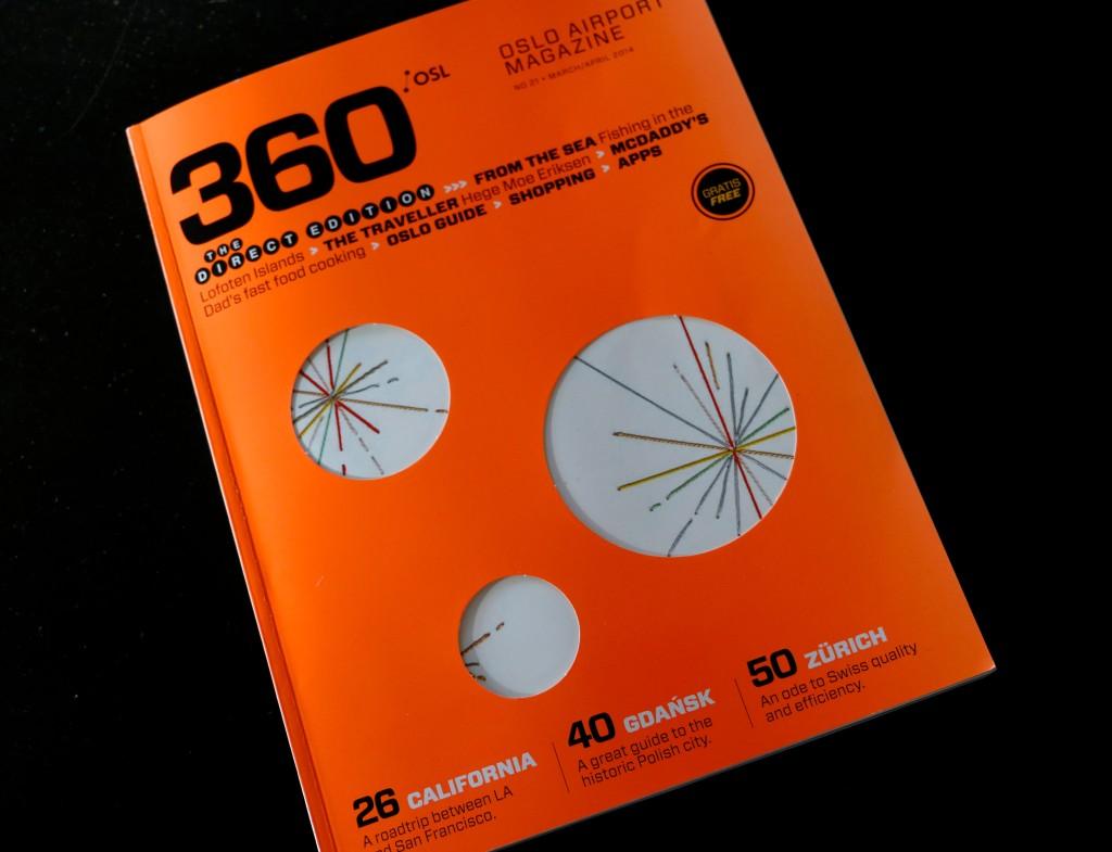 oslo_airport_magazine_design_orange_layout
