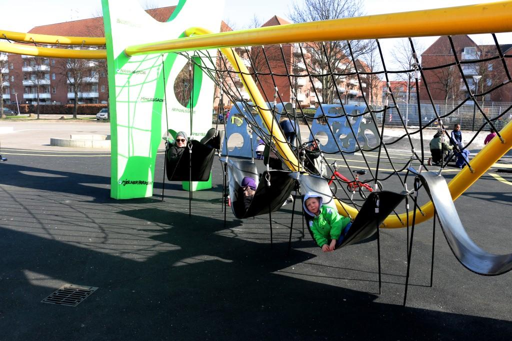 alternativ_mimersparken_legeplads