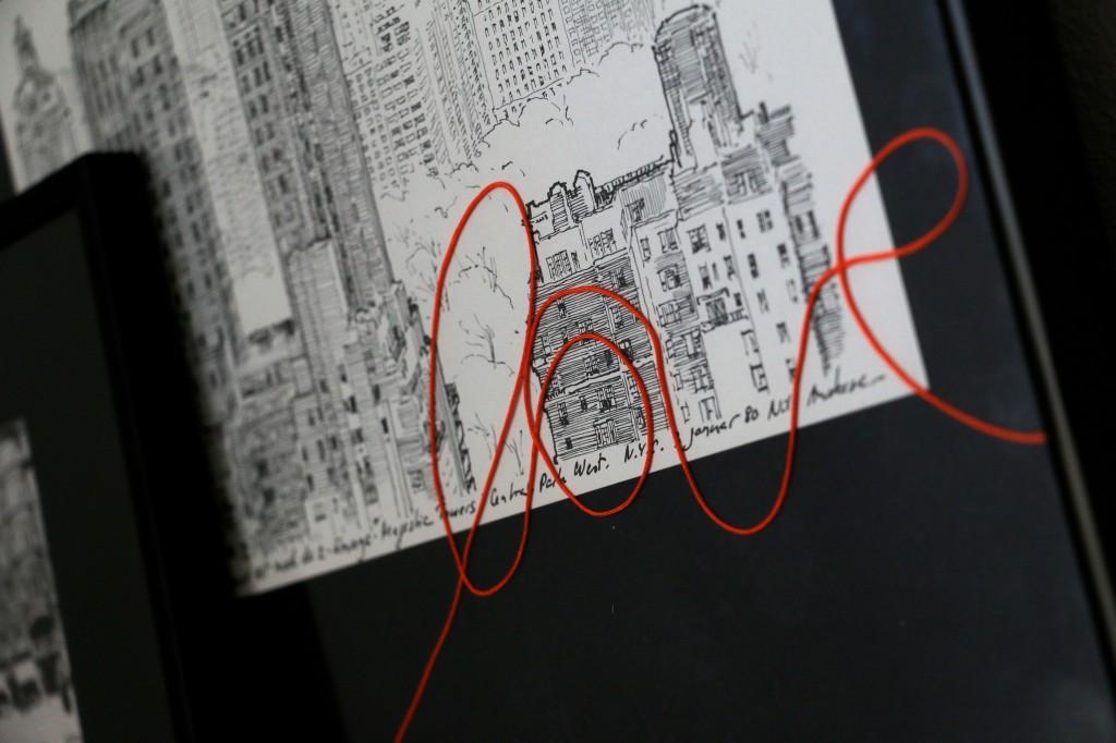 newyork_love_grafik_tegning