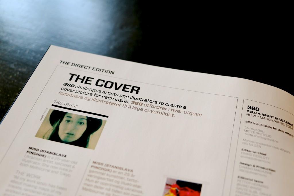 oslo_airport_magazine_design
