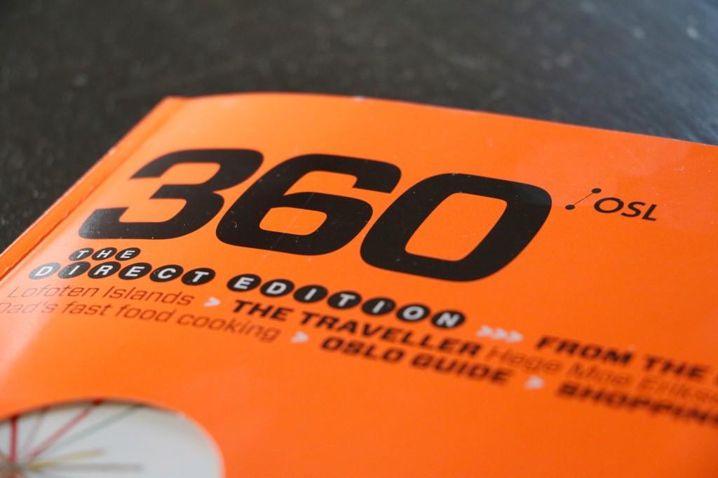 oslo_airport_magazine_orange_360