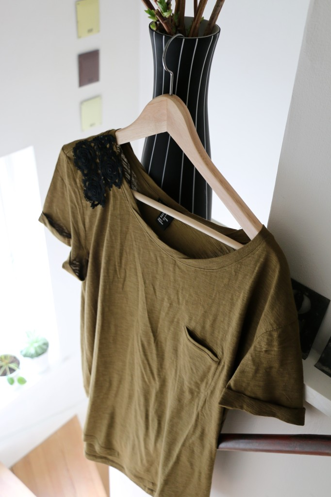 t-shirt_blonde_DIY