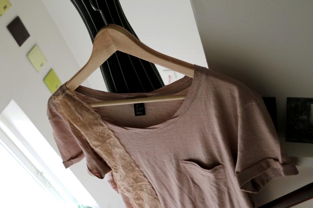 t-shirt_blonde_DIY_HM