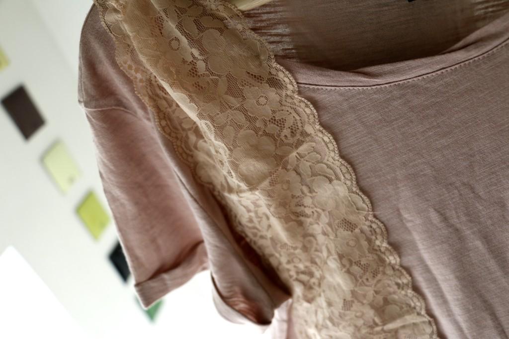 t-shirt_blonde_DIY_rosa