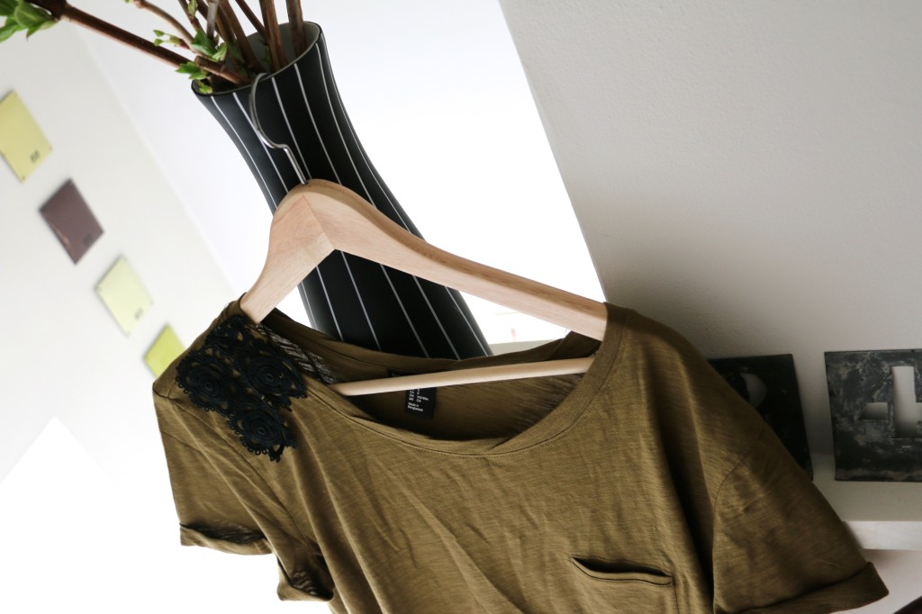 t-shirt_blonde_DIY_sort