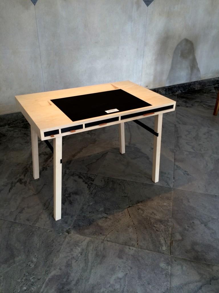Designmuseet_snedker_detaljer_bord