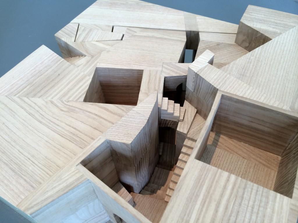 Designmuseet_snedker_detaljer_fine