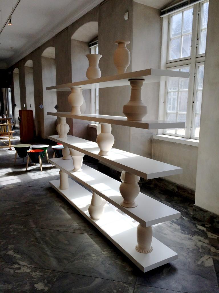 Designmuseet_snedker_se_reol