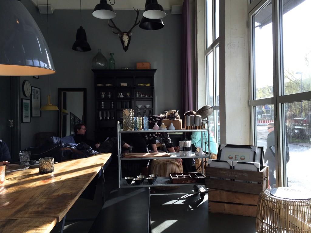 Wulff_konstali_indretning_cafe_2